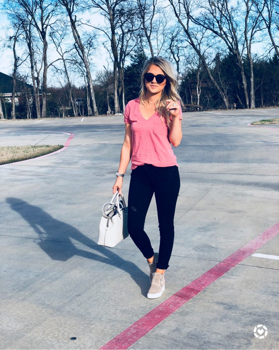 Fashion style How to wedge my wear sneakers for lady