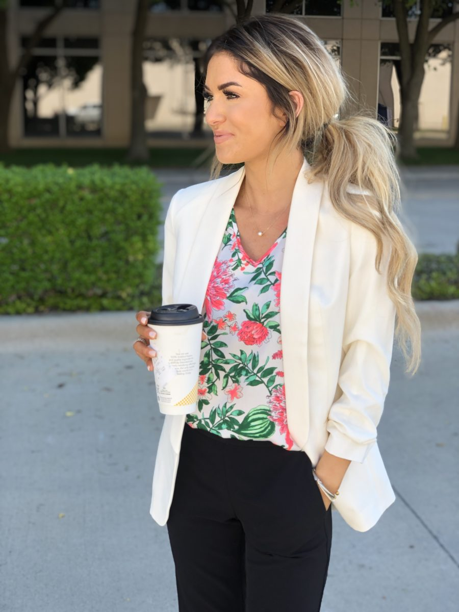 f05be7e36c0e Living My Best Style - Fashion + Lifestyle with Katy Roach