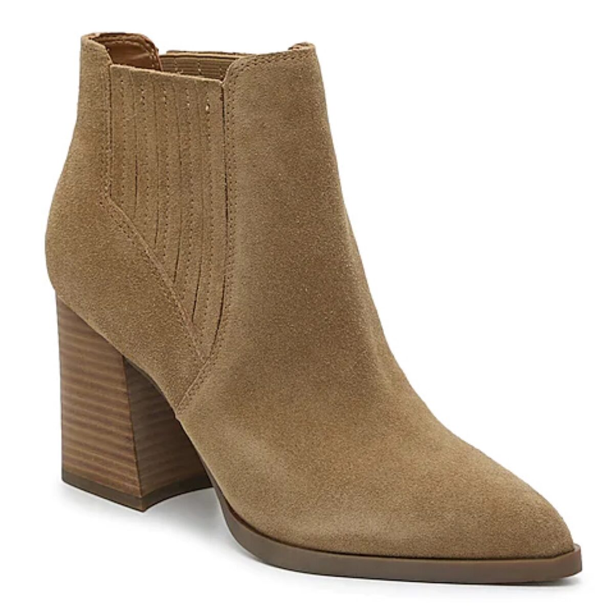 EILISE BOOTIES